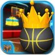 国王队篮球