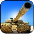 军用装甲车模拟2014