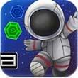 太空速跑安卓版v1.0