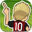 足球少年K
