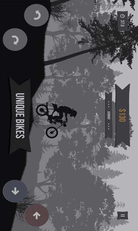 极限越野摩托车2截图1