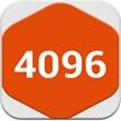 六边形4096