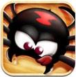 贪婪的蜘蛛2