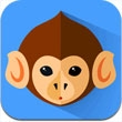 大猴子逃亡