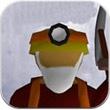 西比利亚矿工