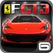 法拉利GT3世界赛道