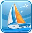 帆船锦标赛