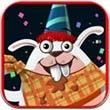 邦尼兔的生日派对