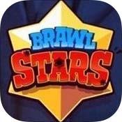 矿星之争Brawl Stars