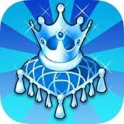 王权幻想王国