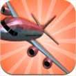 极速飞行模拟2015