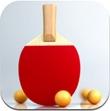 虚拟乒乓球3