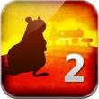 老鼠猎人2
