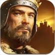 全面战争王国
