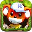 红袋鼠快乐大冒险