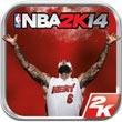 NBA NBA2K14