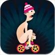 Icycle雪地单车