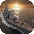 经典潜艇大战