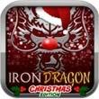 龙铁军:圣诞版