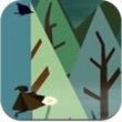 费亚:鸟兵冲突