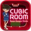 名侦探柯南逃脱游戏iPhone版v1.0.1