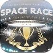 银河杯太空竞赛
