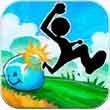 反弹跑iPhone版v1.0.1