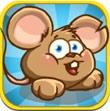 小老鼠走迷宫