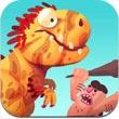 恐龙保卫战