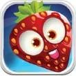 水果疯狂游戏