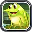 疯狂的跳蛙