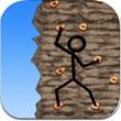 超级攀岩专家