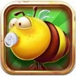 蜜蜂家族历险记