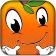 橙色闪电战