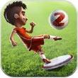 寻径足球2