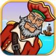 海盗王跳线