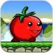 番茄世界2