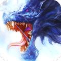 龙之觉醒九游版