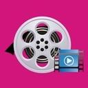 电影视频制作