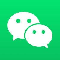微信最新版7.0.3