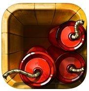 炸药大师iOS版