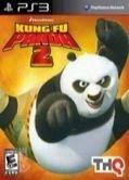 功夫熊猫2iOS版
