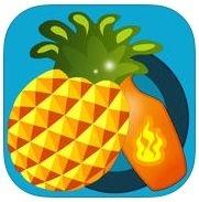 保卫菠萝iOS版