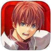 伊苏:编年史1 iOS版