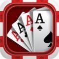 百盛棋牌app