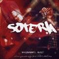 SOTERIA破解版