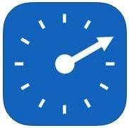 时钟游戏iOS版
