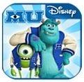 怪物大学iOS版