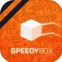 极速方块人(Speedy Box)