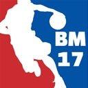 篮球经理2017
